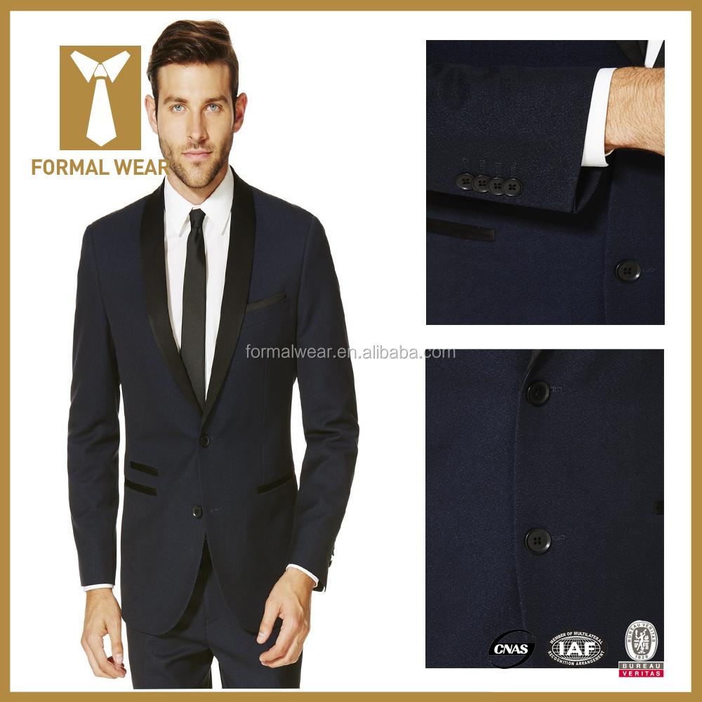 tailoring 2014 new fashioned mens wedding dressamptuxedo