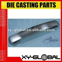 cookware handles and knobs of die casting