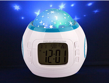 Star Master, Sky Starry LED Night Light, LED Star Projector Light