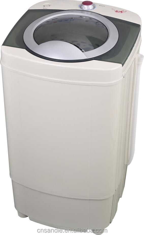 Mini secador de ropa t56 168 588g secadoras de ropa - Secador de ropa ...
