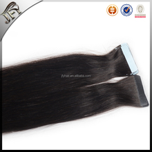 wholesale cheap brazilian tape hair extensions top quality factory price tape hair