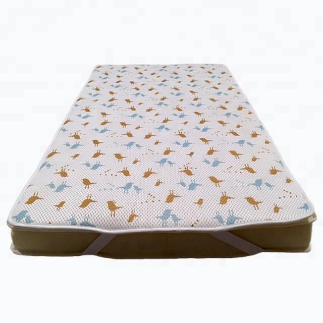 infant product of 3d strong air mesh netting mattress topper - Jozy Mattress   Jozy.net