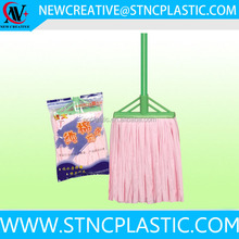 SN Magic swep whizz swifter Schylling Junior Helper cleaning pva mop