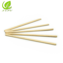 Disposable Birchwood Wooden Coffee Stir Sticks Stirrers