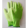 /product-detail/summer-garden-tools-breathable-bamboo-fiber-gloves-with-pu-palm-coated-60736849739.html