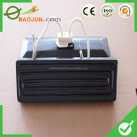 China supply repair ceramic heater with K thermocouple