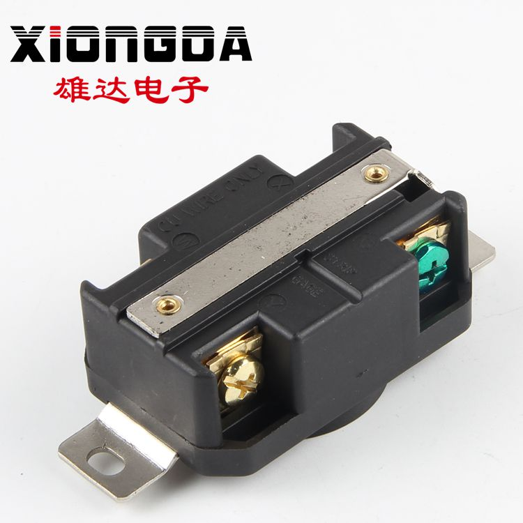 List manufacturers of photocell socket buy photocell socket get factory direct sale custom made top quality photocell receptacle publicscrutiny Images