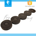 Top Quality Grm Exercise Hi-Temp Bumper Plate