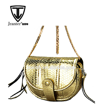 Top quality women fashion leather bags women snake skin clutch bags brand women shoulder bags
