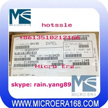 hot offer BD82HM77 SLJ8C intel chipset