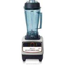 1500W 2L ELECTRIC high performance, high speed blender
