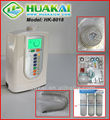 Cost-Effective HK-8018 Alkaline Water Ionizer