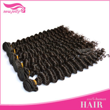 trustfull best quality reasonable price hair and body glitter