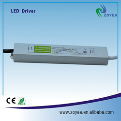 30V 36V 300ma 10W constant current led driver