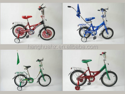 16 size bicycles in bulk from china (HH-R10)