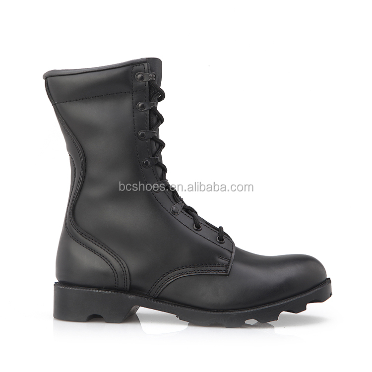 military boots belleville/military combat tactical boots/double density pu outsole tactical boots