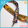 VOGRACE Make One Custom Lanyard With