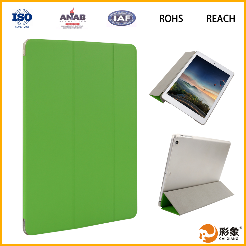 "7.9"" inch case cover for miui mi pad xiaomi 7.9"" tablet"