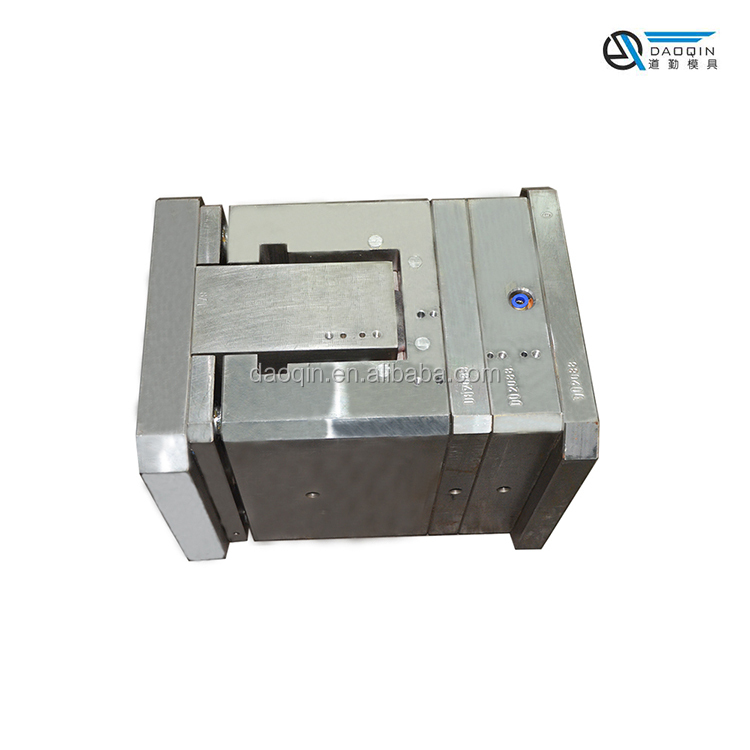 Precision Vegetable Basket Plastic Injection Mould Product