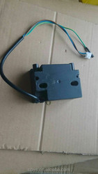 Ignition Transformer for heater