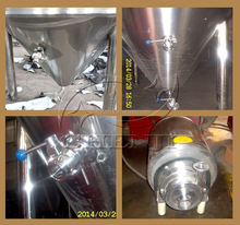 home brewing equipment with turnkey project,1000L beer brewery equipment for pubs,hotel,brewery and restaurant