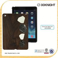 hot new products 2015 high quality wood wholesale case for ipad air 2