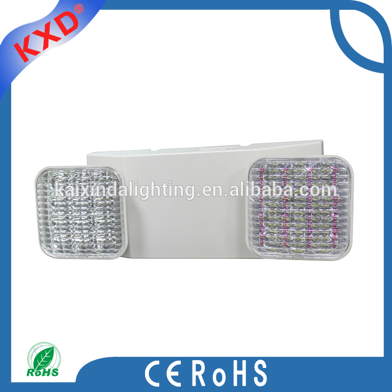 Factory Directly hand lantern emergency light with low price