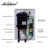 Instant 5.5 to 7kW Electric Shower Water Heater