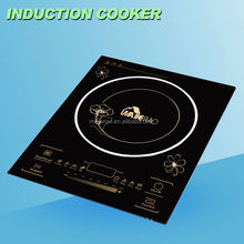 Induction Cooker/Induction Stove with Economic Price and Durable Quality
