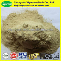 Cosmetics ingredients pure natural Seaweed Powder for free sample