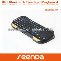Seenda New Design Mini Wireless Keyboard for Sharp Smart TV