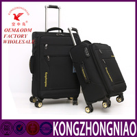 new luggage set wheeled bag suitcase luggage set single trolley luggage set
