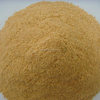 poultry feed additive chicken meat meal for sale