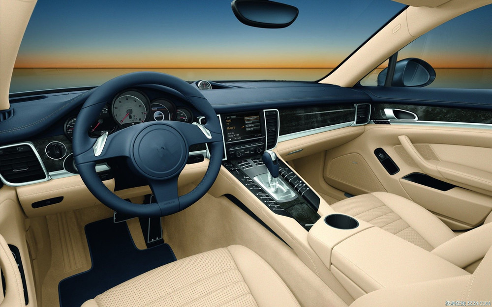 water based adhesive for automotive dashboard cover