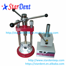 Dental Injection System Machine with CE/Dental Lab Equipment