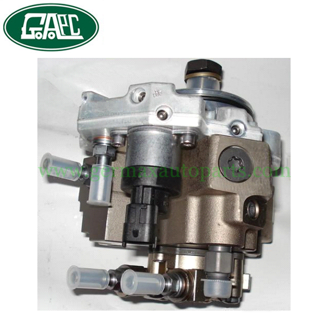 High Pressure 4898921 4897040 1399464 1703947 48989210 4896958 4898821 Fuel Injection Pump for Cummin DAF Iveco Spare Parts