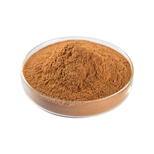 GMP certified natural coconut shell powder low price for sale