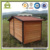 SDD11 Wholesale Outdoor Dog House
