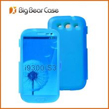 soft case silicone marc jacobs case for galaxy s3