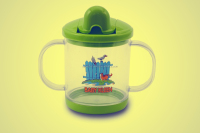 New arrival infant feeding bottles,baby bottle cover,baby bottle nipples manufacturer in Tamil Nadu, Madurai, India