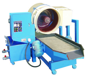 High Quality Centrifugal Disc Machine buy from alibaba
