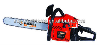 58ccgasonline chain saw