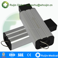 Rechargeable ni-mh battery for cordless power hand tool for bone surgery