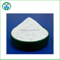 Best polyacrylamide 6005 used as oil drilling chemical