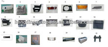 europe truck parts for mercedes benz axor