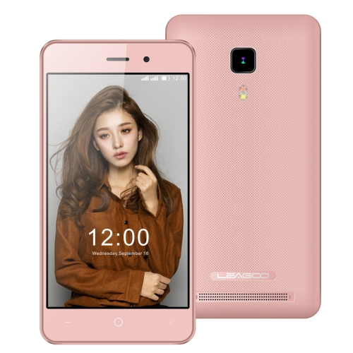 Low price china mobile phone online shopping new products Leagoo Z1Cellphone Cheap 3G Android Very Small Smart Mobile Phone