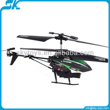 !2012 New and Hot WL Toys V398 rc helicopter with Missile launch rc helicopter airsoft gun