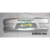 Car front bumper for FAW minivan 6371