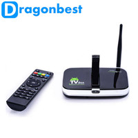 CS918S 1G Ram 8G Rom Android 4.2 TV BOX 2.0MP Camera 3D Mic Allwinner A31S Quad Core Android tv box 4k