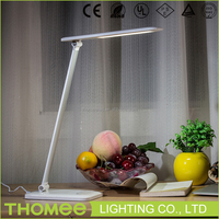 China supplier 3 level brightness 60min auto timer led light table decoration shop table lamp